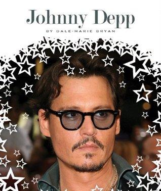 "Johnny Depp (Stars of Today)"""