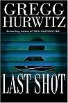 Last Shot (Tim Rackley, #4)