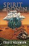Spirit of the Ronin (The Ronin Trilogy, #3)