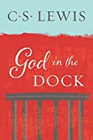 God in the Dock