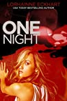 One Night (Kate and Walker: Deadly, Dangerous & Desired, #1)