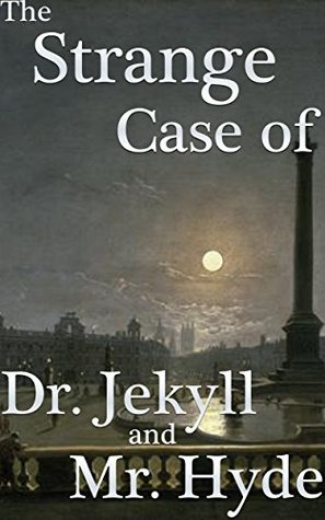 The Strange Case of Dr. Jekyll and Mr. Hyde (+Audiobook): With 5 Other Novels