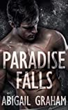 Paradise Falls by Abigail Graham