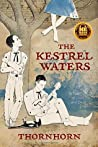 The Kestrel Waters