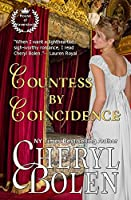 Countess by Coincidence (House of Haverstock, #3)
