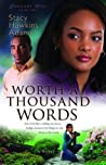 Worth a Thousand Words (Jubilant Soul #2)