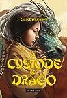 La Custode del Drago (Dragon Keeper, #1)