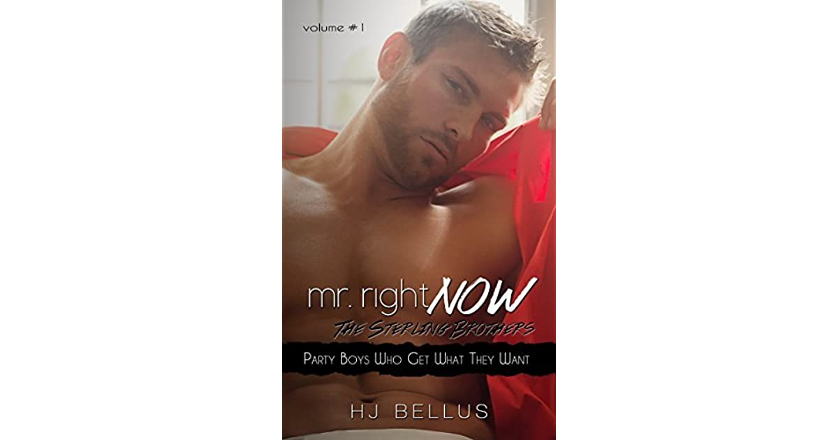 Party Boys Who Get What They Want By Hj Bellus
