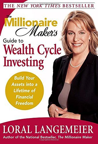 The Millionaire Maker's Guide to C