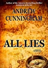 All Lies (Lies, #1)