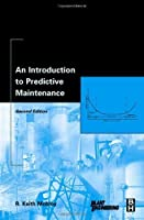 An Introduction to Predictive Maintenance (Plant Engineering)