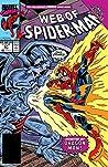 Web of Spider-Man...