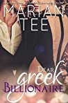 Dear Greek Billionaire (Stavros and Willow, #1)