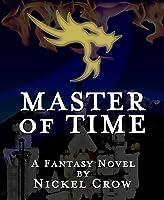 Master of Time: A Fantasy Novel