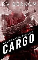 Cargo (Leine Basso #4)