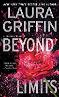 Beyond Limits (Tracers Book 8)