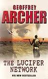The Lucifer Network (Sam Packer, #2)