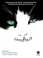 Catopolis