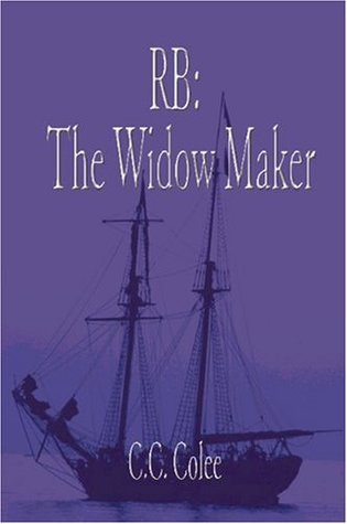RB: The Widow Maker