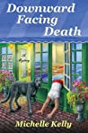 Downward Facing Death (Keeley Carpenter #1)