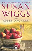 The Apple Orchard (Bella Vista Chronicles #1)