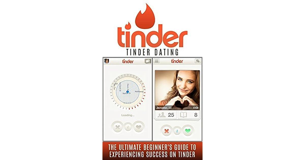 Den ultimative guide til online dating