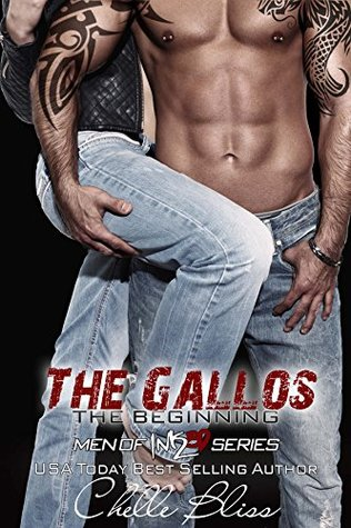The Gallos