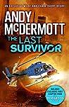 The Last Survivor (Nina Wilde & Eddie Chase #10.5)
