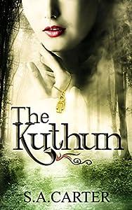 The Kuthun (The Kuthun, #1)