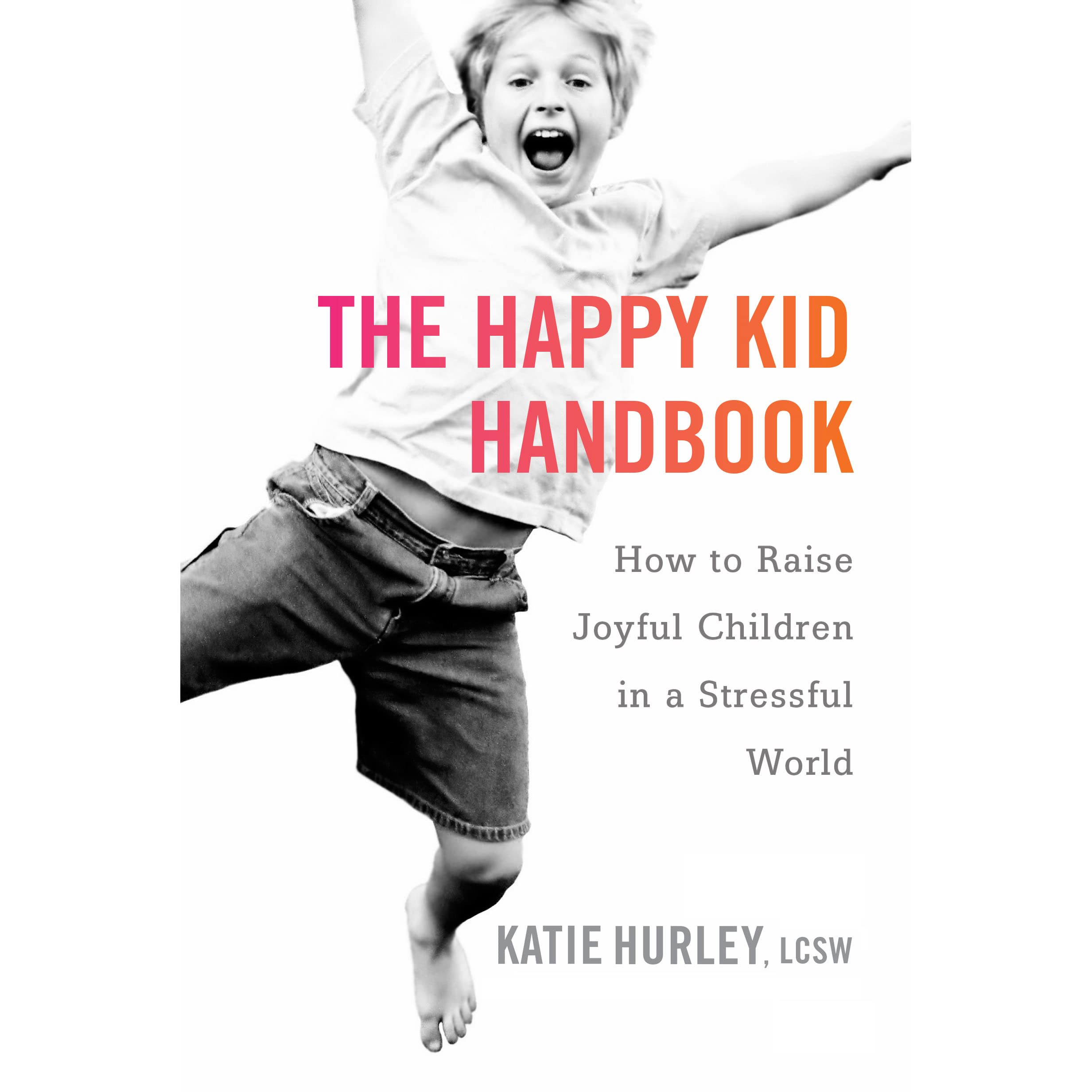 books on how to raise a sensitive child