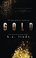 Gold (All That Glitters) (Volume 2)