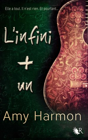 L'Infini + Un