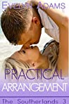Practical Arrangement (The Southerlands, #3)
