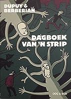 Dagboek van 'n strip