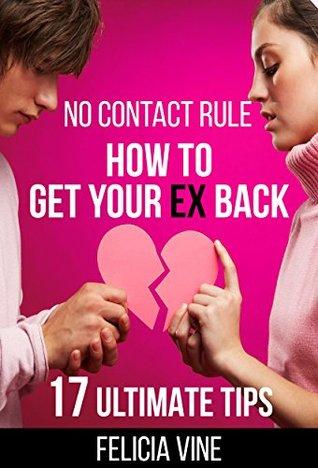 Dating Tips för gifta man