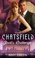 Rival's Challenge (The Chatsfield #6)