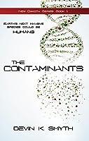 The Contaminants (New Dakota Series #1)