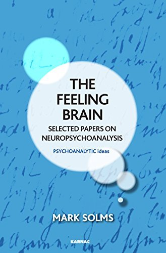 The-Feeling-Brain-Selected-Papers-on-Neuropsychoanalysis
