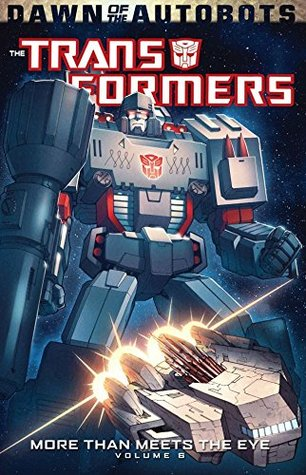 Transformers coloring page free - Coloring Library | 475x306
