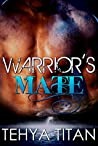 Warrior's Mate (Warriors of Vor #1)