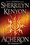 Acheron (Dark-Hunter, #14)