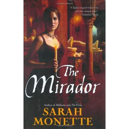 Sarah monette goodreads giveaways