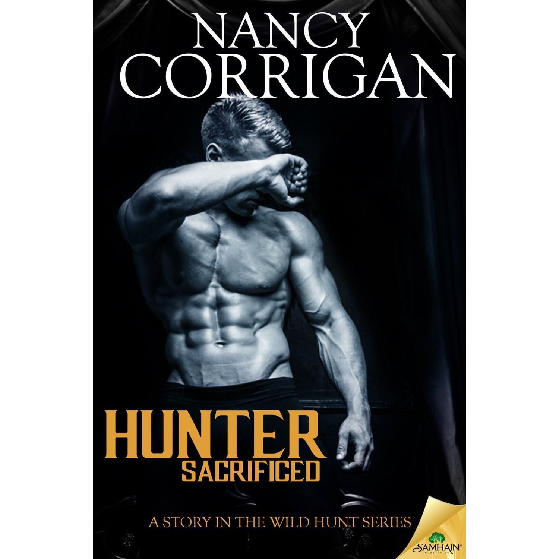 Nancy Corrigan Nancy Corrigan new photo