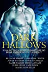 Dark Hallows