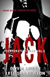 Jack (Corporate Hitman #3)