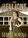 The Hellions (The Plantation Series Book 3)