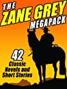 The Zane Grey Meg...
