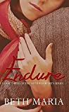 Endure (The Mended Heart Series Book 3)