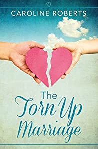 The Torn Up Marriage