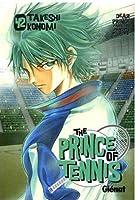 The Prince of Tennis, Volumen 42: Dear Prince para los príncipes del tenis (The Prince of Tennis #42)